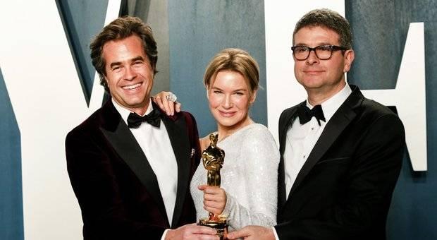 La notte degli Oscar… e vissero tutti felici e scontenti