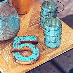 5 modi by Charlie