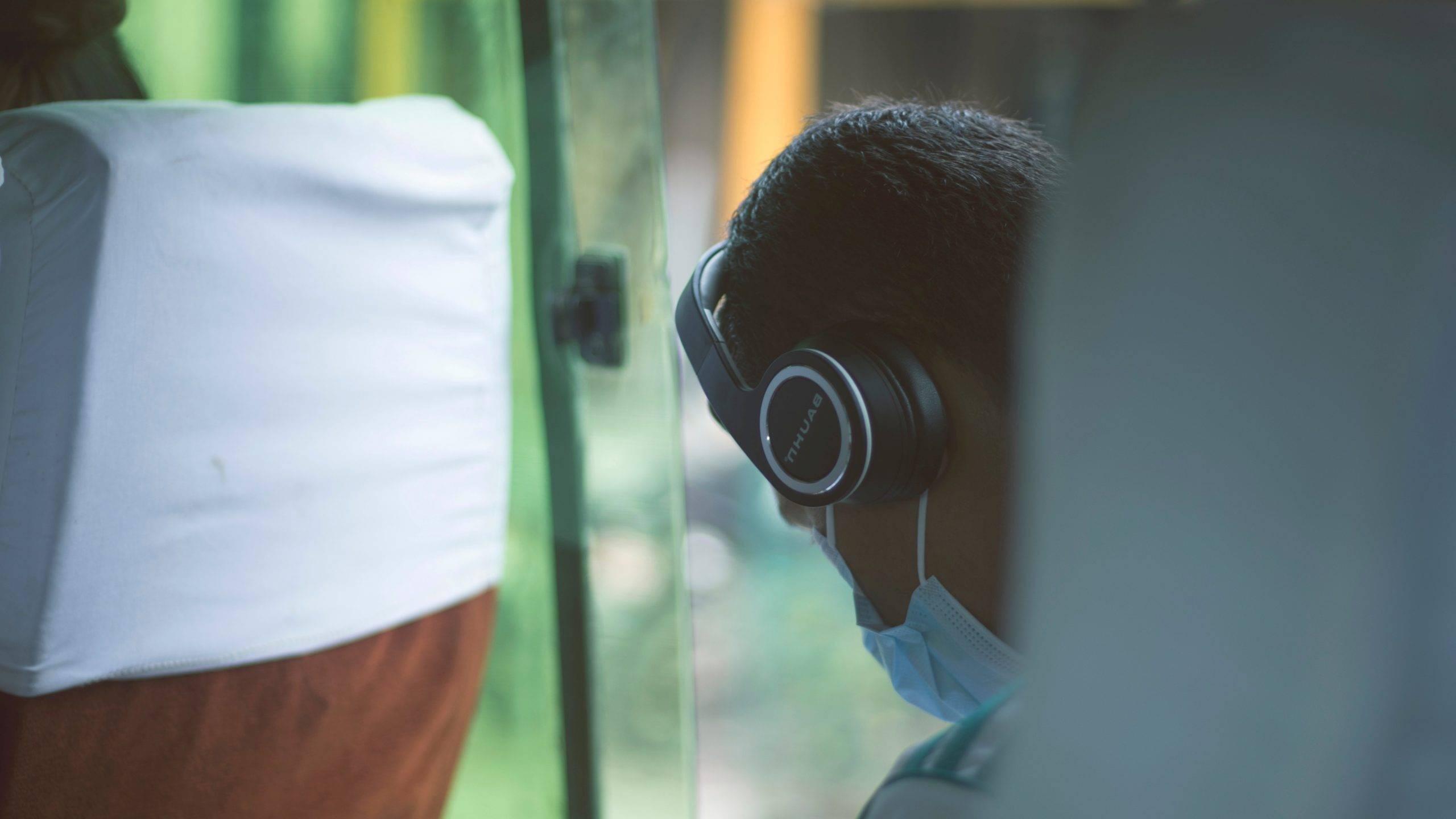 5 libri su pandemie da leggere in quarantena